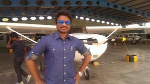 dharminder singh Travel Blogger