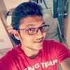 Rohit Jindal Travel Blogger