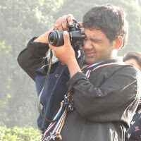 saravan kumar Travel Blogger