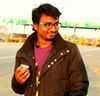 Jagadish Maruti Travel Blogger
