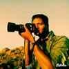 Pradip Dhuriya Travel Blogger