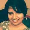 Siddhangana Karmakar Travel Blogger