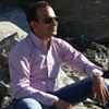 Nilesh Kashyap Travel Blogger