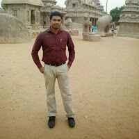 Ranjith Kumar Travel Blogger