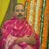 Mohit Maral Goswami Travel Blogger