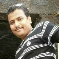 Sandip Kumbhar Travel Blogger