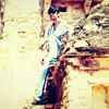 Sunil Kataria Travel Blogger