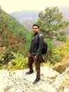 Sumit Dahiya Travel Blogger