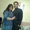 Navneet Gupta Travel Blogger