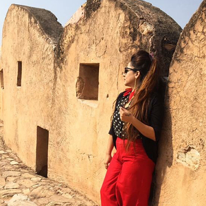 Thebohemiangirll Travel Blogger