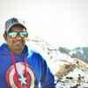 Bhargav Vempaty Travel Blogger