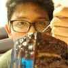 Gaurav Bumb Travel Blogger