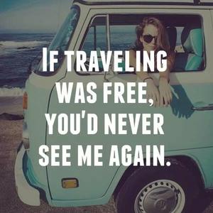 Hiral  Travel Blogger