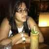 Laxmi Nayak Travel Blogger