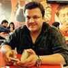 Rishab Aggarwal Travel Blogger