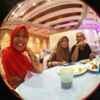 Rifhan Sukaimi Travel Blogger