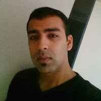 Anirudh Agarwal Travel Blogger