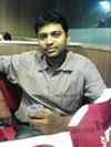 Shankey Abhishek Travel Blogger