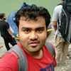 Varun Verma Travel Blogger