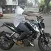 Avinash Avi Travel Blogger