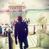 Rajesh Bagda Travel Blogger