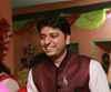 Nikhil Maskara Travel Blogger