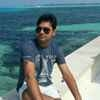 Jatin Bhandari Travel Blogger