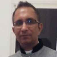 dr anil kumar Travel Blogger