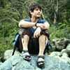 Deejay Krazze Travel Blogger