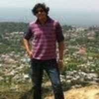 Shekhar Travel Blogger