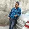 NeEr JoShi Travel Blogger