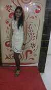 Swati Raju Travel Blogger