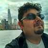 Yogesh Kamra Travel Blogger