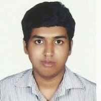 Ganesh K S Travel Blogger