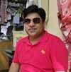Kamal Singh Travel Blogger