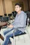 Sambhav Jain Travel Blogger