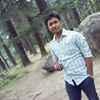 Arpit Raghav Travel Blogger