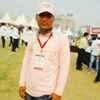 Prashant Agnihotri Travel Blogger