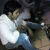 Vishal Dedha Travel Blogger