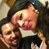 Pooja Jaiswal Travel Blogger