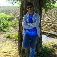 Sanketh Travel Blogger