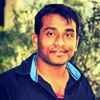 Sandeep Sandy Travel Blogger