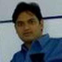 Ajay Negi Travel Blogger
