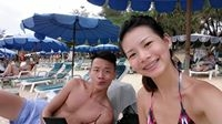 Madeline Chin Travel Blogger