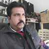 Naresh Kumar Travel Blogger