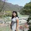 Neha Kane Travel Blogger