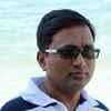 Rishikesh Lande Travel Blogger