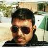 Deepak Azad Travel Blogger
