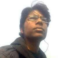 Ashutosh Gupta Travel Blogger