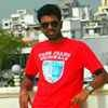 Bharath Mukunda Travel Blogger